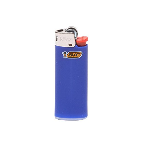 Product Image 1: Bic Mini 5 Pack Assorted Colors Lighter