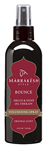 Marrakesh - Marrakesh hair care spray de volumen - 118 ml