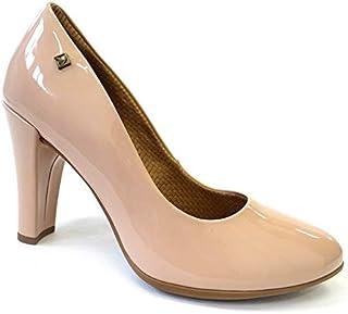 2f6fb59dd7 Moda - Linha Conforto - Sapatos Sociais   Calçados na Amazon.com.br
