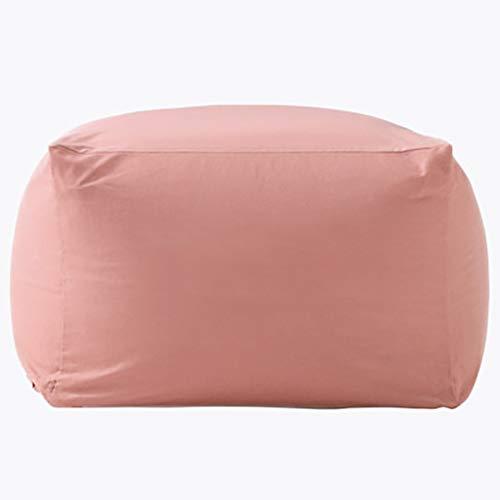 Canapés-Lits Canapé de Loisirs Canapé de Loisirs Chaise Pliante Chaise Longue Fauteuil de Dossier Chaise de Pause déjeuner Portable 11 Couleurs (Couleur : B)
