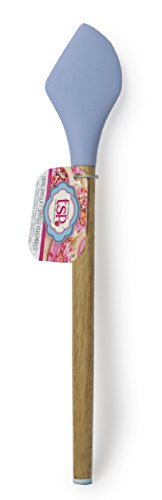TSP by Architec Orchid Spatula
