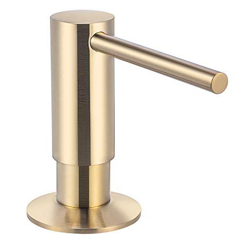 swivel soap dispenser - 6