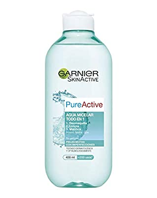 Garnier Skin Active Pure