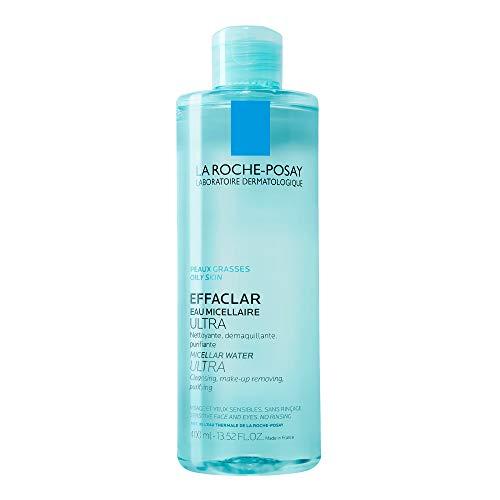 La Roche Posay Body Tonic 1er Pack (1x 400 ml)