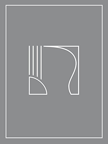Pleyel 5 Tangos N 3 Piano - Klavier - Partitur