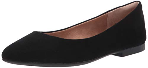 Top 10 best selling list for size 13 women flat shoes