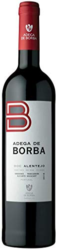Borba Doc - Vino Tinto- 6 Botellas