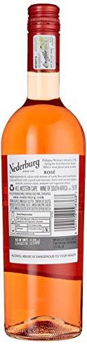Nederburg-Varietals-49630-Rosewein-Western-Cape-Suedafrika