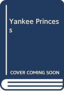 yankee princess