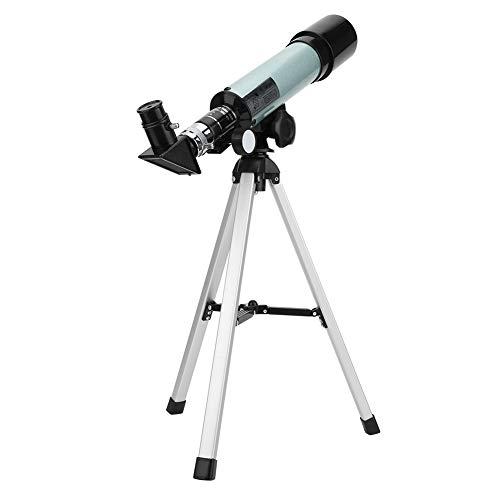 ●Cadeau pour Noël●Hebrew Télescope monoculaire monoculaire extérieur, télescope astronomique, Petit télescope astronomique Alpinisme Professionnel Haute définition pour l'extérieur