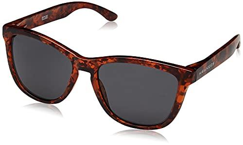 gafas de sol knockaround baratas