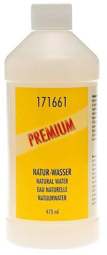 FALLER 171661 - Natur-Wasser