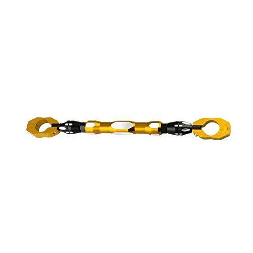 ZXLLNEUR CNC motorfiets Balance Crossbar 7/8