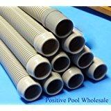 Best hayward pool vacuum hose Reviews