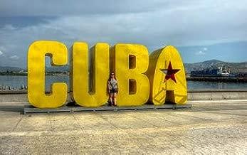 Best santiago cuba pictures Reviews