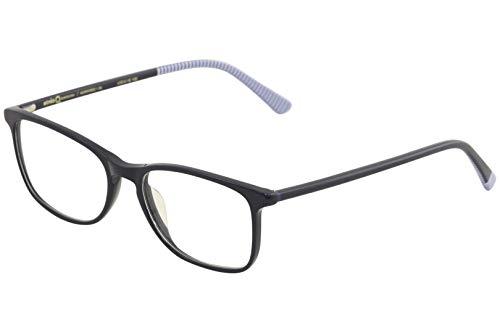 Etnia Barcelona Women's Eyeglasses Norrebro BL Blue Full Rim Optical Frame 53mm