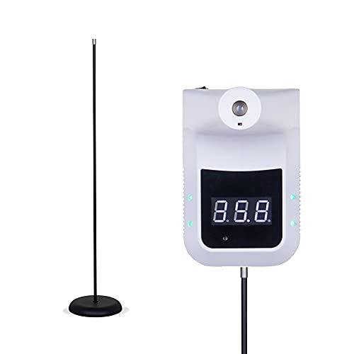termoscanner usb Termoscanner Automatico Certificato con Piantana Regolabile
