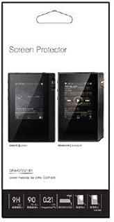 オンキヨー DP-S1/XDP-30R専用画面保護ガラスONKYO DPA-DT021B1