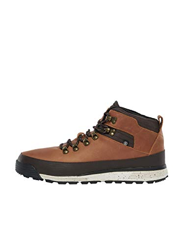 Element Homme Chaussures/Chaussures Montantes Donnelly
