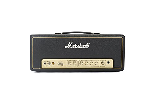 Marshall『ORIGIN50H』