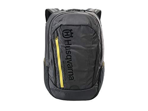 Rucksack Tasche Laptop Backpack Husqvarna Motorcycles by OGIO schwarz