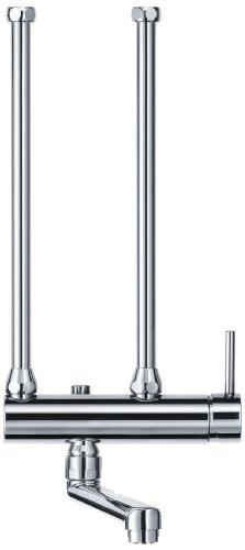 Stiebel Eltron 232613 Armaturen für Druck-Durchlauferhitzer MEKD