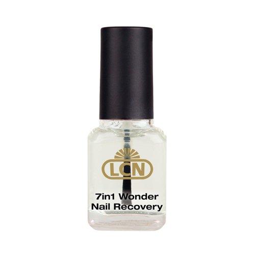 LCN 7in1Wonder Nail Recovery für alle Nageltypen 8ml