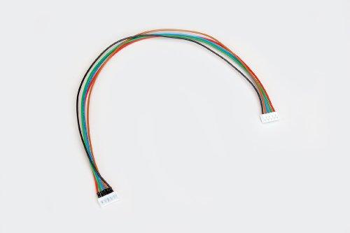 Graupner - 3065.4 - Rallonge Balancer Pour 4 Éléments