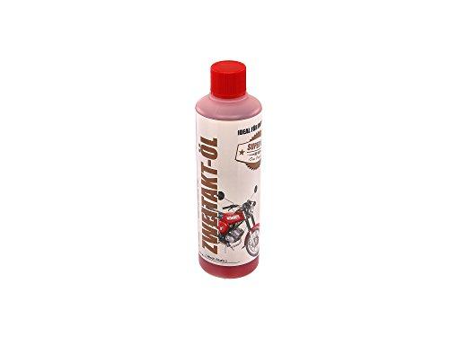 Addinol Addinol to Go! - MZ405 Super Mix 2-takt motorolie (gemengde olie) - 120ml
