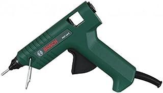 Bosch PKP 18 E electronic - Pistola de pegar