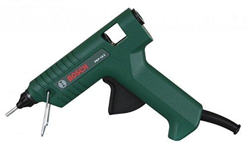 Preisvergleich Produktbild Bosch 603264508 Heißklebepistole PKP 18 E