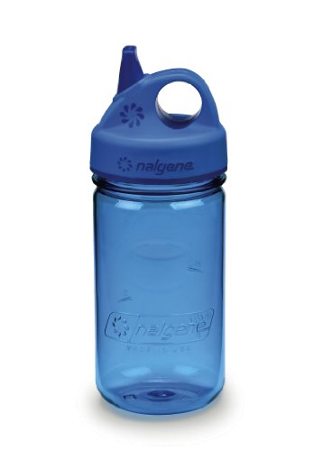 Product Image of the Nalgene Tritan