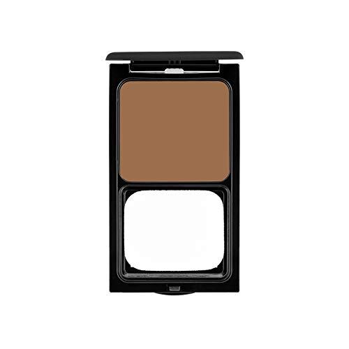 Cream Foundation - Perfect Spice