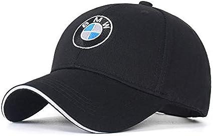 Wall Stickz Bearfire Motor Hat F1 Formula Racing Baseball Hat fit Mercedes Benz
