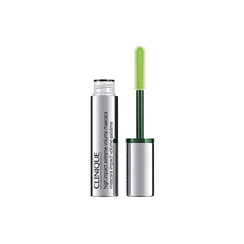 Clinique Clinique - High Impact Extreme Volume - N.01 - Mascara - 10 ml - Zwart