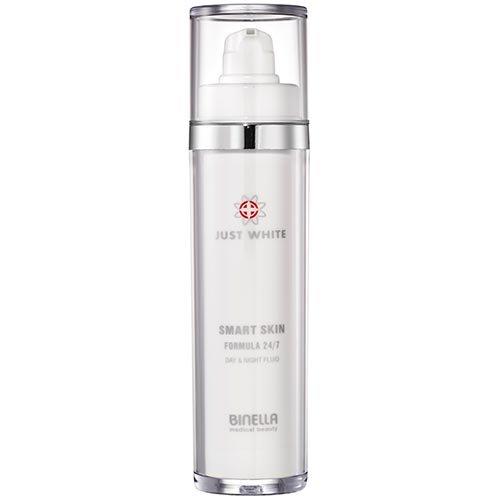 Binella Just White Smart Skin Formula 24/7