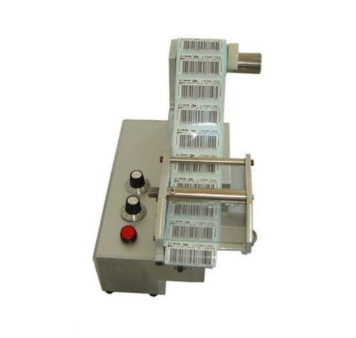 Auto Label distributeurs Distributeur de machine à imprimer machine distributrice Al080d