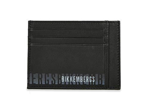 Bikkembergs - Tarjetero - E4apme1f3093