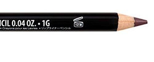 NYX Nyx slim lip liner pencil - never - slp 827