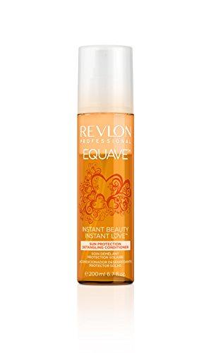 Revlon Professional Equave Acondicionador Desenredante Cabello Expuesto al Sol 200 ml