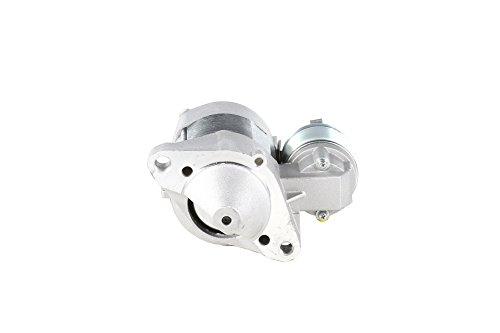 Hella 8EA 011 610-031 Starter/Anlasser - 12V - 0,85kW