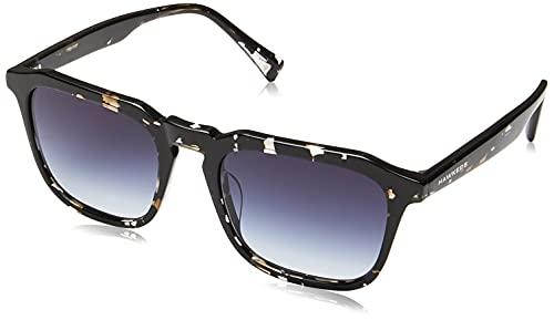 HAWKERS Eternity Sunglasses, Azul, One Size Unisex Adulto