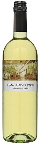 6x Hofkirchner - HŠngendes Joch, GrŸner Veltliner, trocken, Weinviertel, Niederšsterreich - 750ml