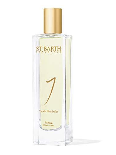 Vanille West Indies Parfum 1.7 oz by Ligne St. Barth