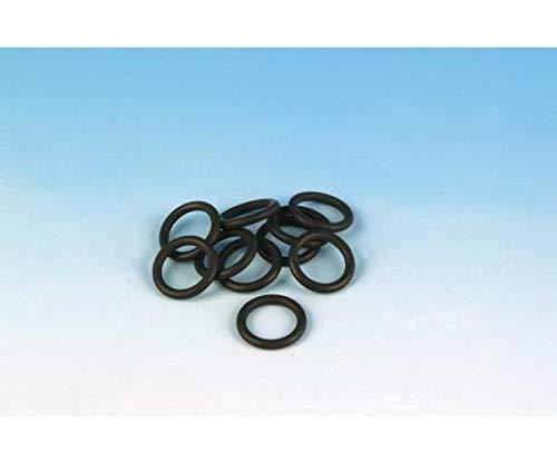 James Gasket Upper Pushrod/Oil Filter/Oil Pump O-Ring JGI-11293