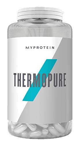 Myprotein - THERMOPURE - 90 Kaspseln