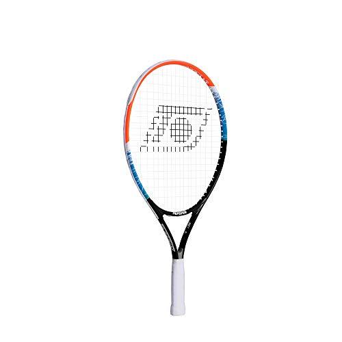 Topspin Tennisschläger Stage 2 Kinderschläger - orange