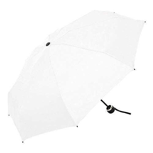 Draagbare paraplu's opvouwbare paraplu's draagbare vijf-vouwen zon paraplu handmatige Vinyl zon en UV-bescherming paraplu gepersonaliseerd zwart rubber paraplu