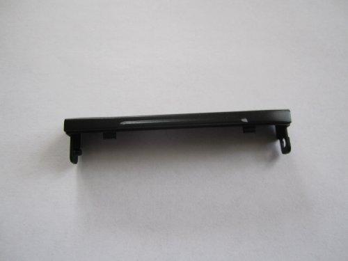 Dell Precision M4500 Hard Drive Caddy W7YYY