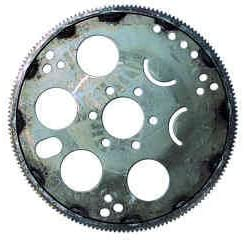 Motormite 04334 Special price Automatic Flexplate Over item handling ☆ Transmission